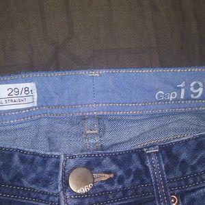 Sz 29 Gap 1996 Jeans